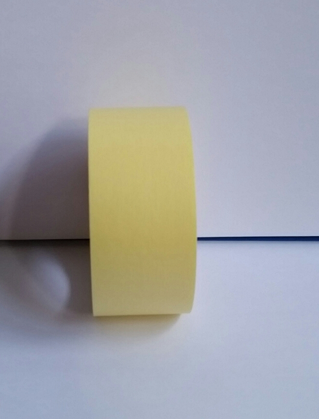 Malerkrepp Feinkrepp Band 50mmx50m Profi-Qualität universell  Kreppband Feinkreppbanden